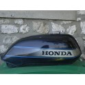 Réservoir Honda CB 750 KZ